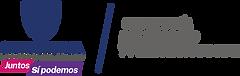LogoSecretaría-redes_STPS.png