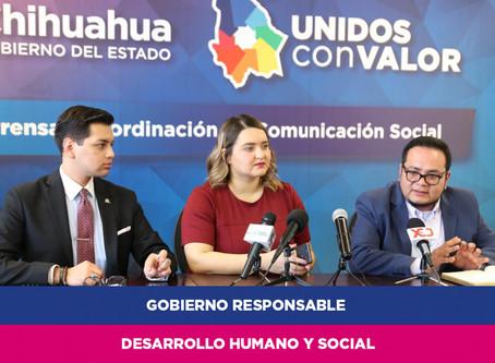 Anuncian primera Jornada Consular para migrantes
