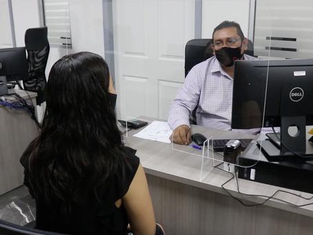 Brinda Secretaría del Trabajo asesoría sobre el pago de aguinaldo
