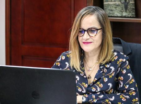 Apoya Estado 17 proyectos para ocupación temporal en Juárez