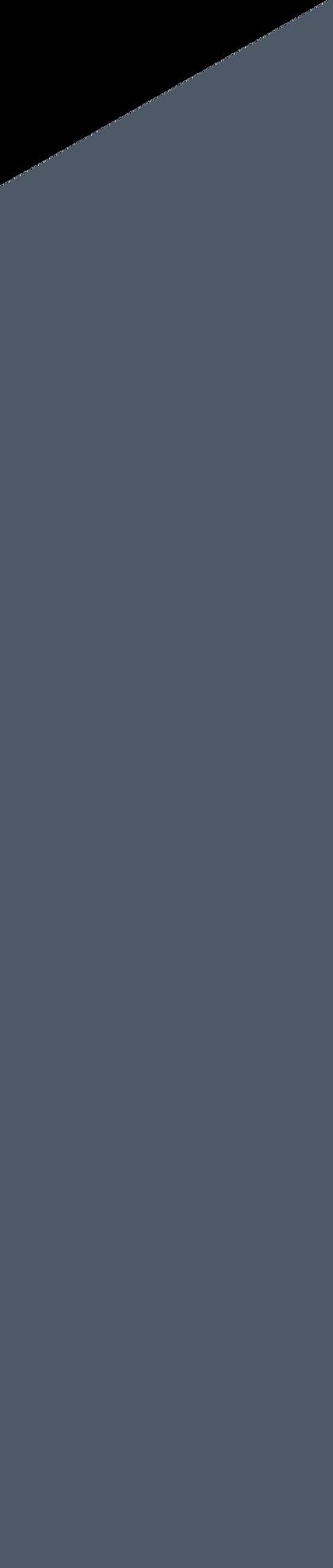batilex-mainshape-grey.png