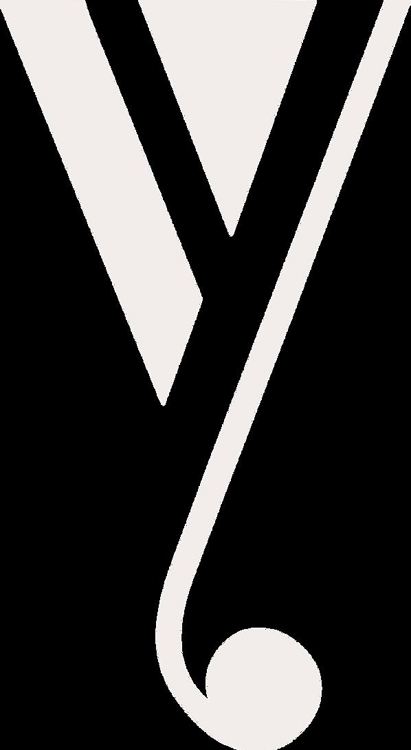 y-shape-big.png