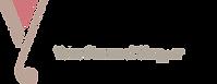 logo-neaty-main@2x.png