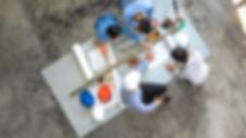 batilex-teamwork.jpg