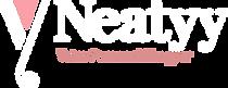 logo-neatyy-negative@2x.png