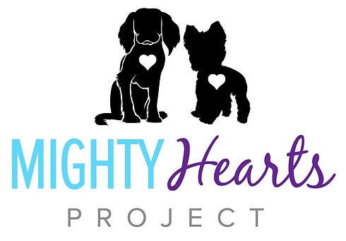 mighty hearts.jpg