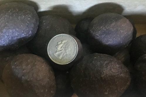 Moqui Shamon Stone