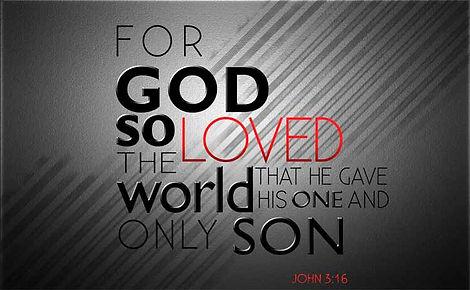 god-so-loved.jpg