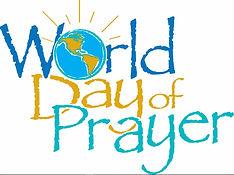 world-day-of-prayer.jpg