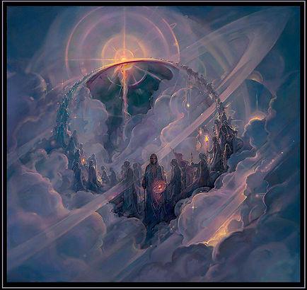collective great awakening.jpeg