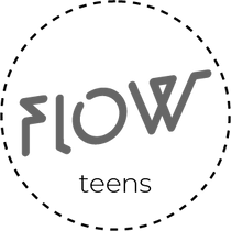 FLOW-ICON@72x.png