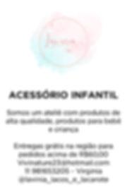 Movimento ARTE FINAIS53.jpg