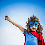 superhero-girl.jpg
