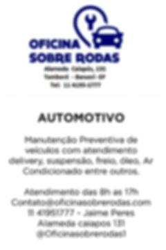 Movimento ARTE FINAIS62.jpg