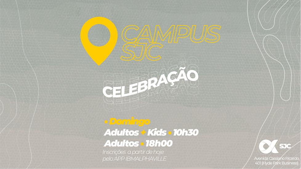 0920_ANUNCIO CULTOS-07.png