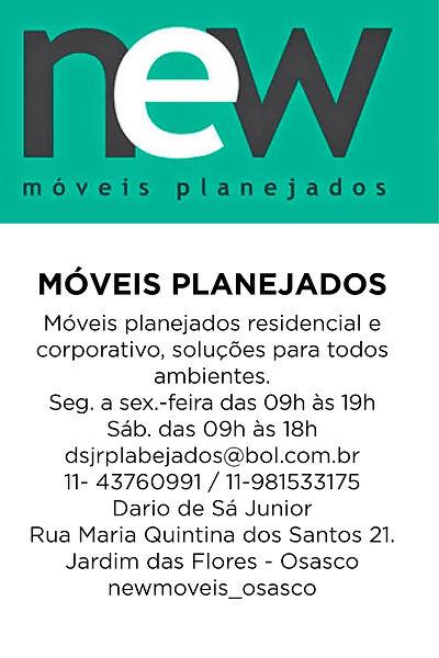 Movimento ARTE FINAIS73.jpg