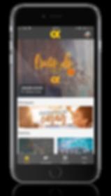 mockup-app.png