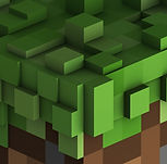 jakpost.travel-minecraft-wallpaper-61497