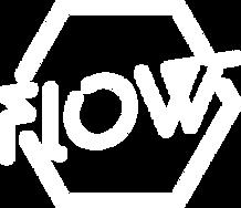 Flow - Branco.png