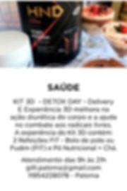 Movimento ARTE FINAIS70.jpg