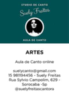 Movimento ARTE FINAIS61.jpg