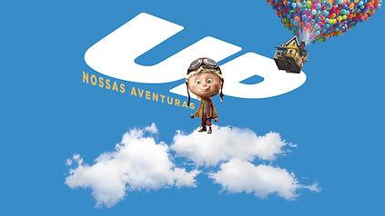 UP-BG.jpg