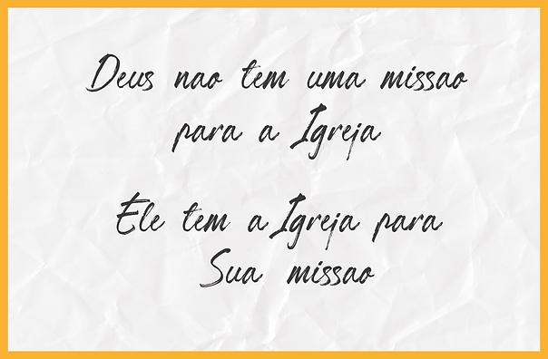 DEUS_NÃO_TEM_UMA_MISSAO.png