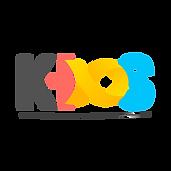 logos_site_kids_png.png