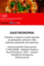 Movimento ARTE FINAIS67.jpg