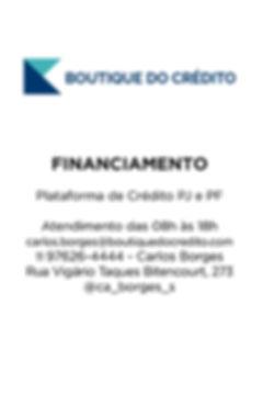 Movimento ARTE FINAIS50.jpg