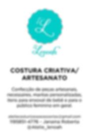 Movimento ARTE FINAIS24.jpg