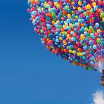 up_movie_balloons_house-1680x1050.jpg
