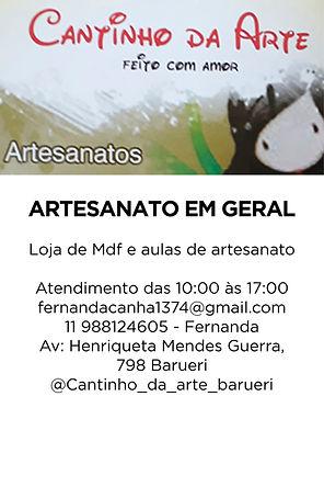 Movimento ARTE FINAIS22.jpg
