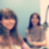 Nõmme Raadio 7.3.2019.jpg