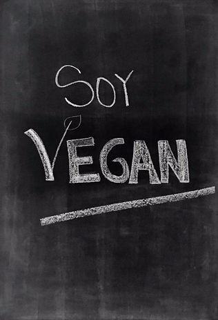 Soy Vegan editado.jpg