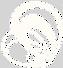 Mariposa Logo Romi editado.png