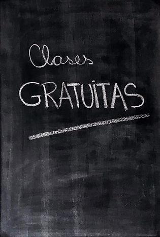 Clases Gratuitas editado.jpg