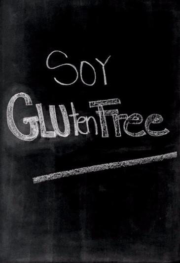 Soy Gluten Free editado.jpg