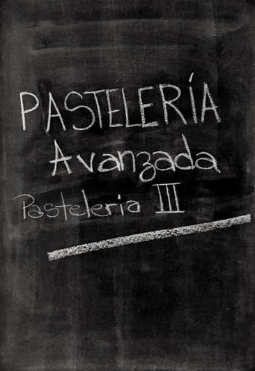 Pastelería Avanzada.jpg