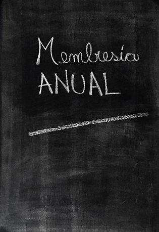 Membresía_editado.jpg