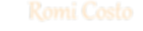 Logo_RGB -web- (0-00-00-00).png