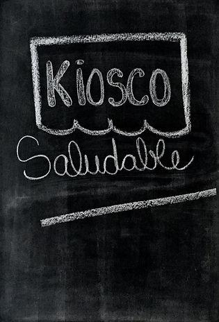 Kiosco Saludable editado.jpg