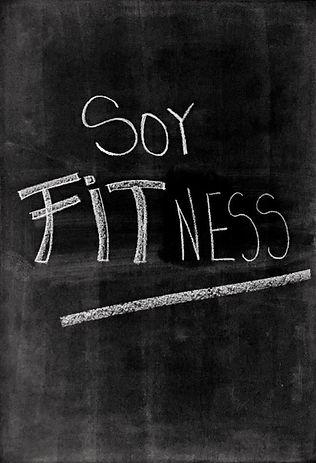 Soy Fitness editado.jpg