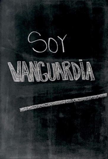 Soy Vanguardia editado.jpg