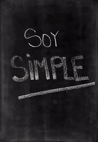 Soy Simple editado.jpg