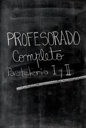 Profesorado Completo editado.jpg