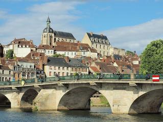 Journées de formation  : la Renaissance en Bourgogne : 9 & 10 juillet 2021