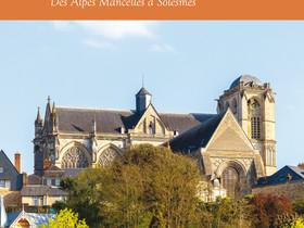 NOUVEAUTE : Patrimoine roman en Val de Sarthe