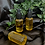 Thumbnail: Golden Facial Oil