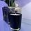 Thumbnail: Matte Black Candle